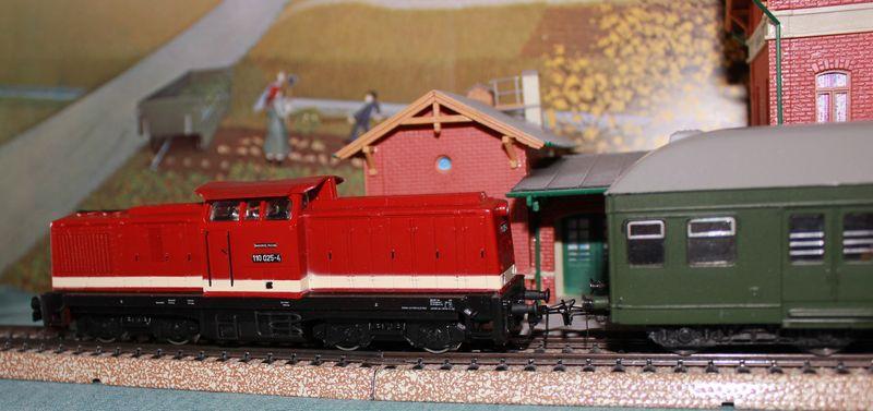 Züge bunt gemischt... 14045914ir