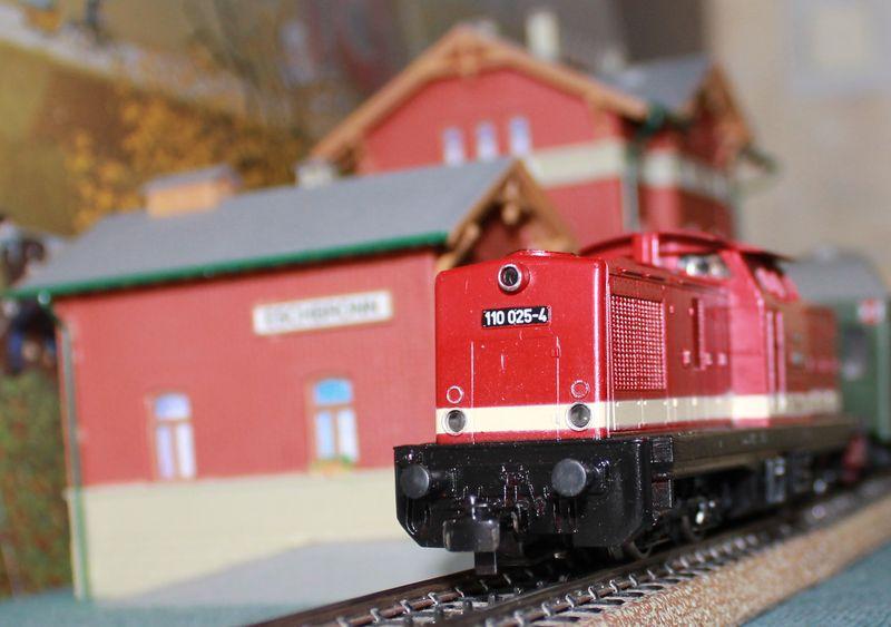 Züge bunt gemischt... 14045915kj