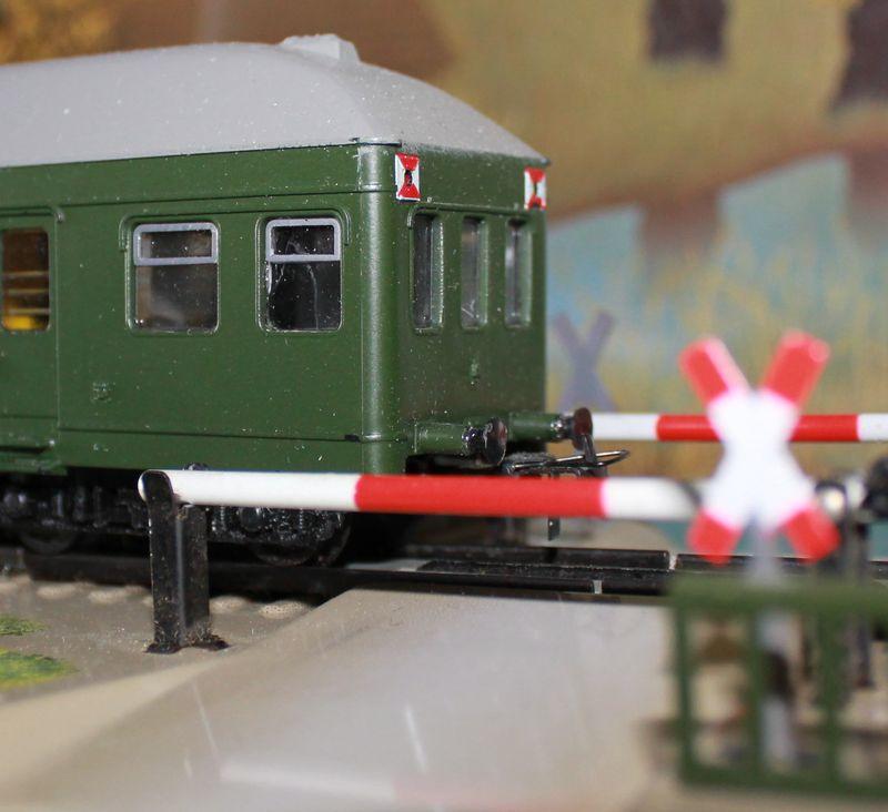 Züge bunt gemischt... 14045917hn