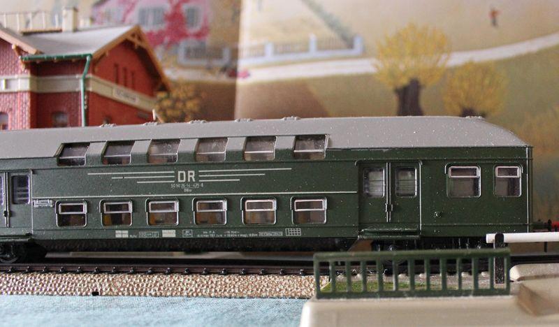Züge bunt gemischt... 14045918ph