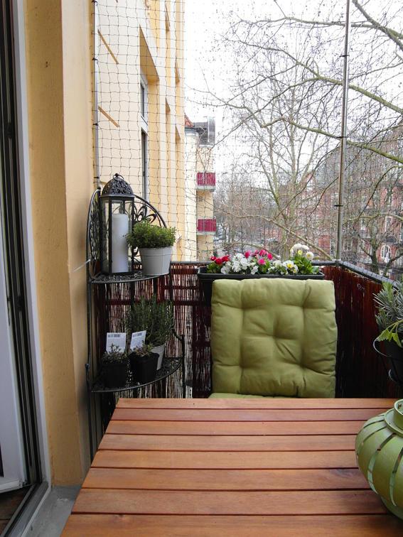 katzen forum katzennetz balkon. Black Bedroom Furniture Sets. Home Design Ideas