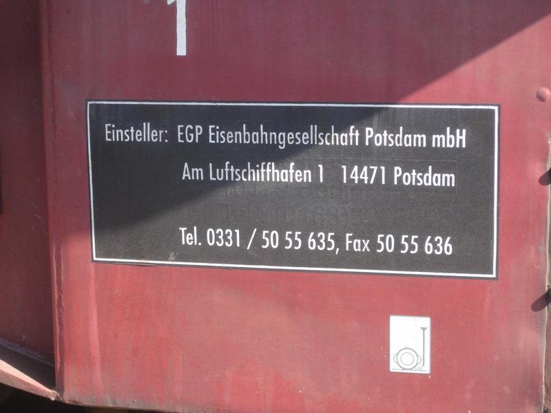 Ost-West-Treffen am Ernst-Thälmann-Park 14131272lb