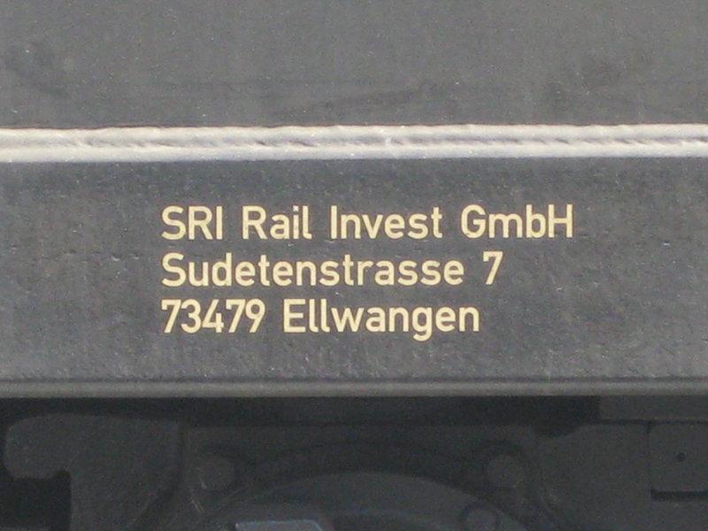 Ost-West-Treffen am Ernst-Thälmann-Park 14131346fe
