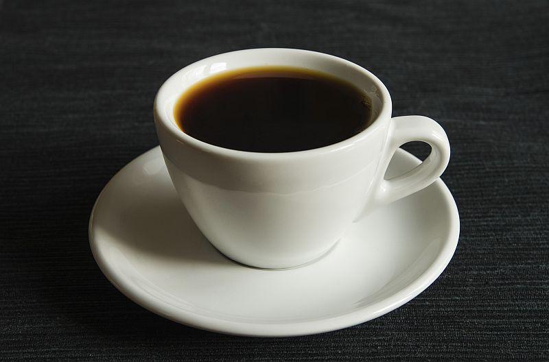 pin eine tasse kaffee liebe serce hintergrundbilder fotos on pinterest. Black Bedroom Furniture Sets. Home Design Ideas