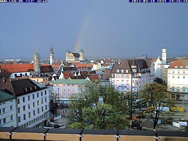 gute singlebörsen kostenlos Wittenberg