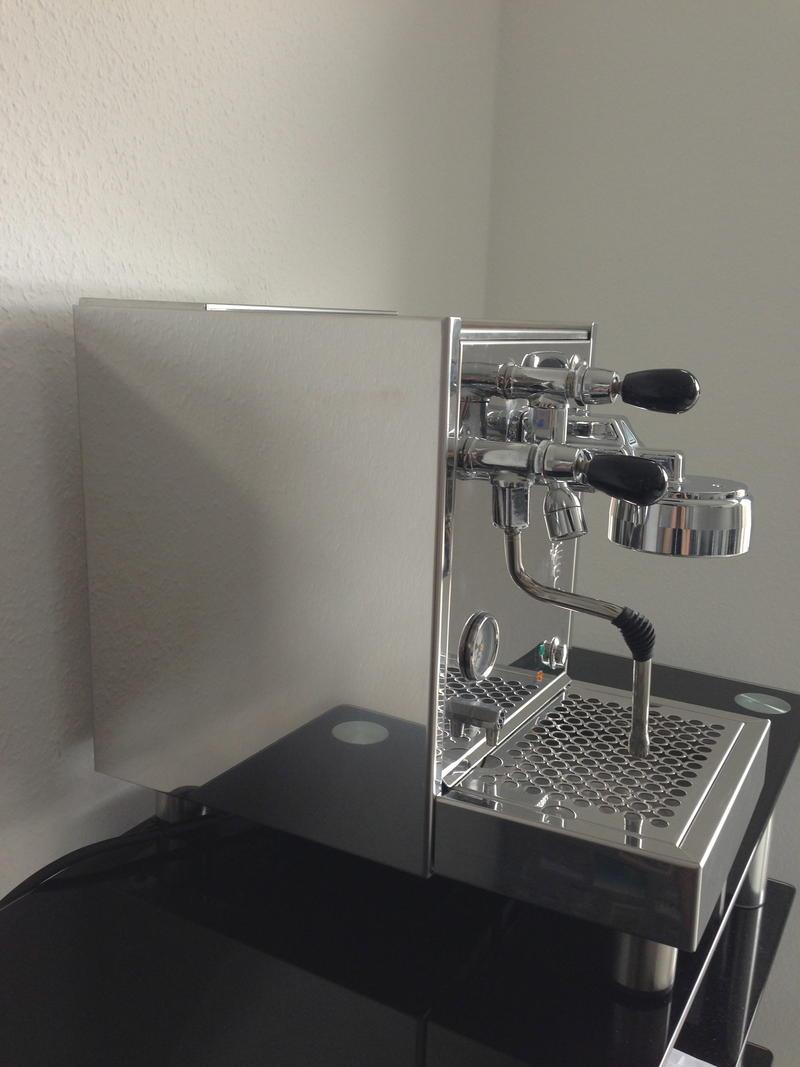 fragen reinigung bezzera bz10 liebe kaffeegemeinde. Black Bedroom Furniture Sets. Home Design Ideas