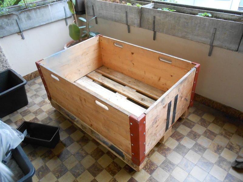 neues emydurenheim seite 8. Black Bedroom Furniture Sets. Home Design Ideas