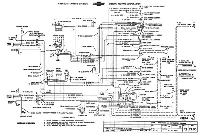 96 georgie boy wiring diagram