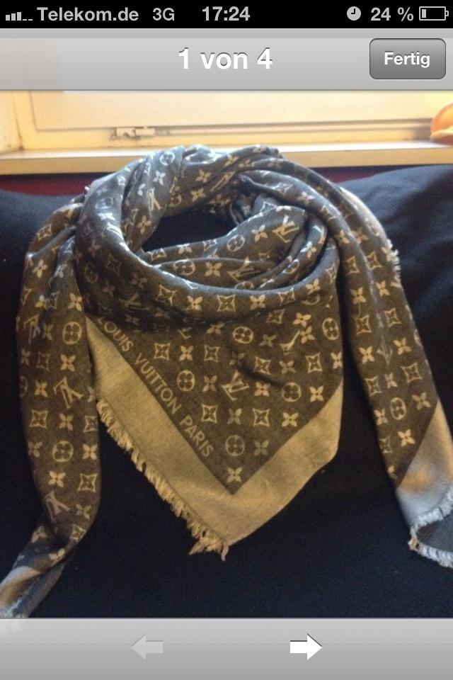 Chanel Taschen