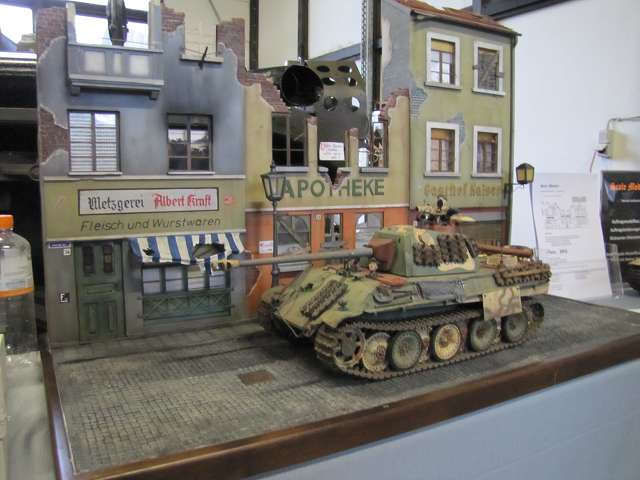 Pictures of the International Model Exhibition in Munster Germany 14541398ar