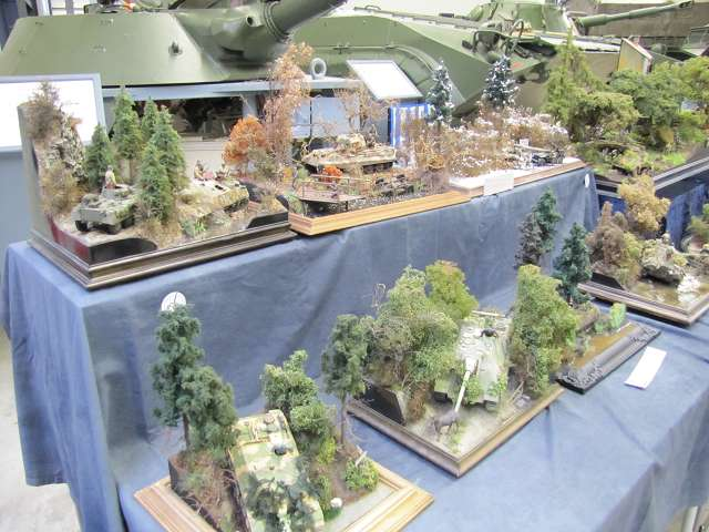 Pictures of the International Model Exhibition in Munster Germany 14541403qh