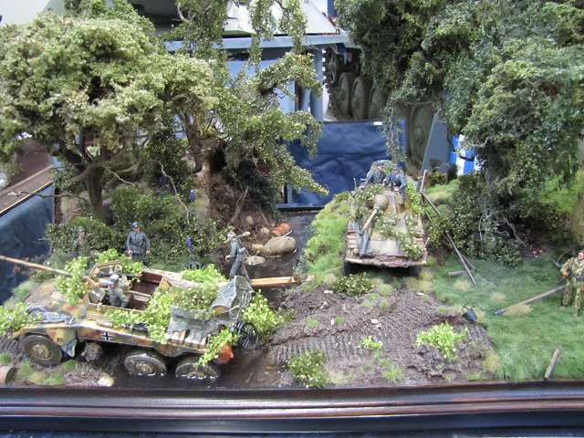 Pictures of the International Model Exhibition in Munster Germany 14541405bl