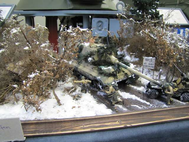 Pictures of the International Model Exhibition in Munster Germany 14541406dd