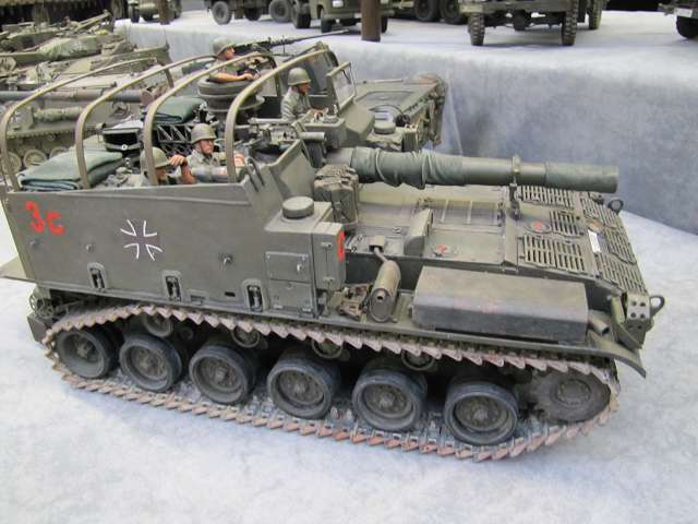 Pictures of the International Model Exhibition in Munster Germany 14541408cc