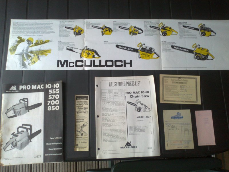 mc culloch vs maryland essay For both part ii (thematic) and part iii b (dbq) essays:  maryland and  ( mcculloch: federal government needed a place to put its money and.