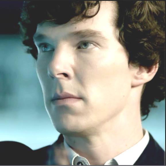 Sherlock holmes forum