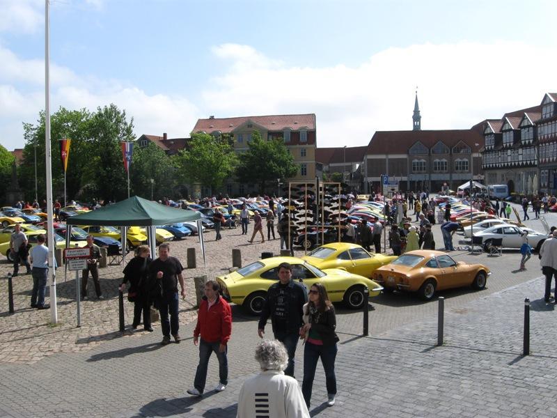 Europatreffen 2013 in Wolfenbüttel vom 18. - 20.Mai 2013 - Seite 3 14620059fl