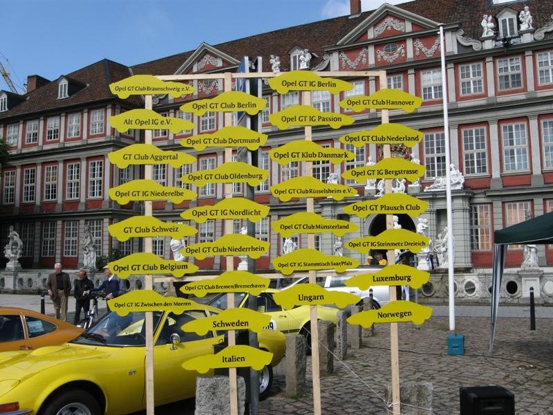 Europatreffen 2013 in Wolfenbüttel vom 18. - 20.Mai 2013 - Seite 3 14620060lf
