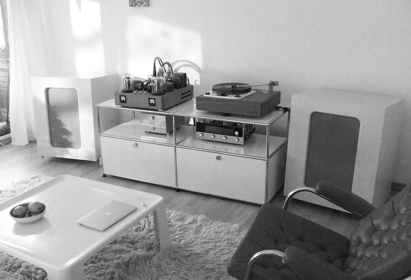 usm haller und hifi verst rker lautsprecher zubeh r analog forum. Black Bedroom Furniture Sets. Home Design Ideas