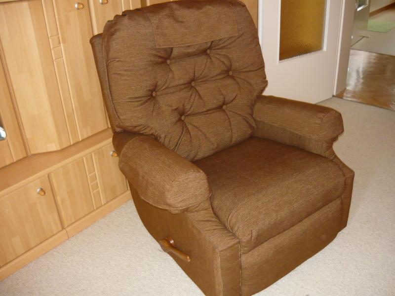 aus alt mach neu seite 2 wir frauen im netz das frauenforum. Black Bedroom Furniture Sets. Home Design Ideas