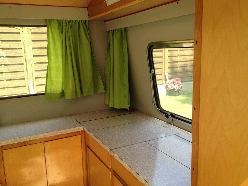 gro fahner friedel ew 500 3 das forum f r freunde klassischer wohnwagen und wohnmobile. Black Bedroom Furniture Sets. Home Design Ideas