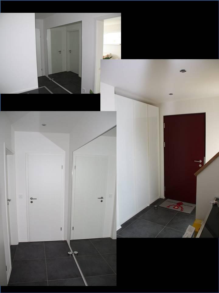 vio ma e page 2 fingerhaus forum das fertighaus forum. Black Bedroom Furniture Sets. Home Design Ideas