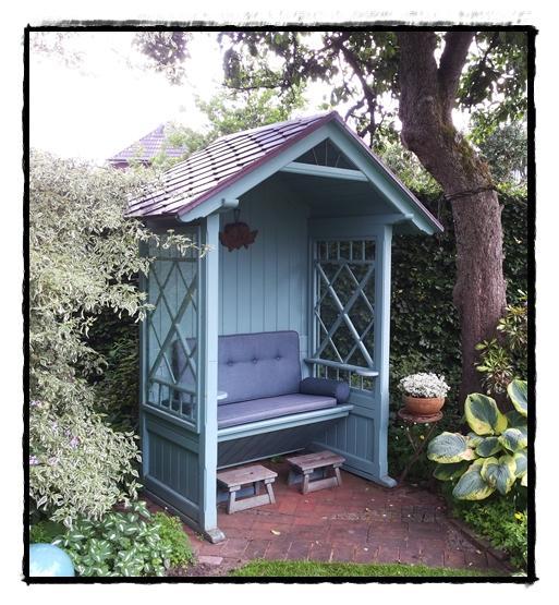 unser kleiner park sommerwind seite 12 gartenfreunde. Black Bedroom Furniture Sets. Home Design Ideas