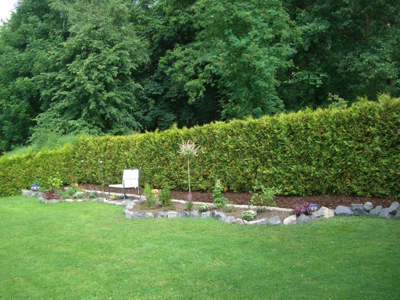 Staudenbeete neu anlegen page 5 mein sch ner garten forum for Gartengestaltung 20 qm
