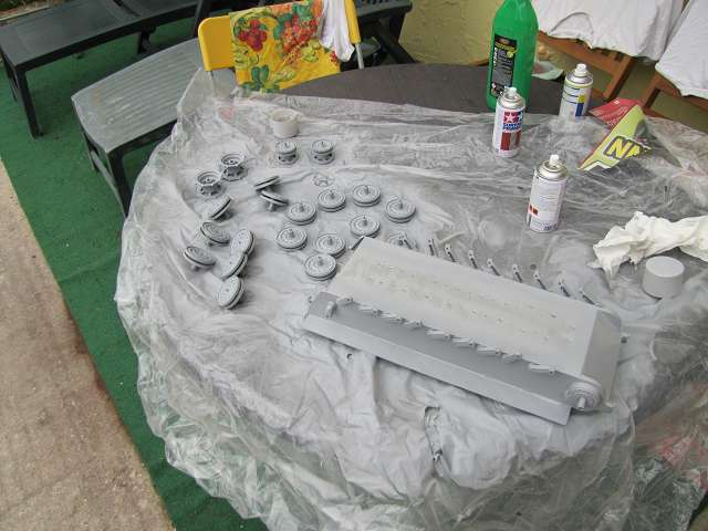 A King Tiger tank with real reduction gears, brushless motor - Pagina 3 15068740wi