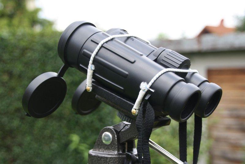 Fernglas astronomie forum: sterne beobachten tipps für jeden
