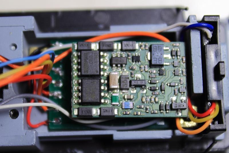 Die V60D - und was man aus ihr machen kann 15094072ah