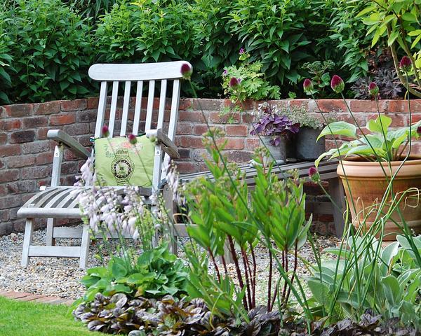 Mein Schöner Garten Forum Gartenfreunde, Mein Schöner Garten Forum  Gartenfreunde U2013 Zuhause Image Idee,