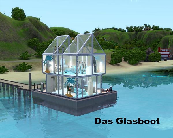 Silversimses werkstatt seite 7 the sims german - Sims 4 dach bauen ...