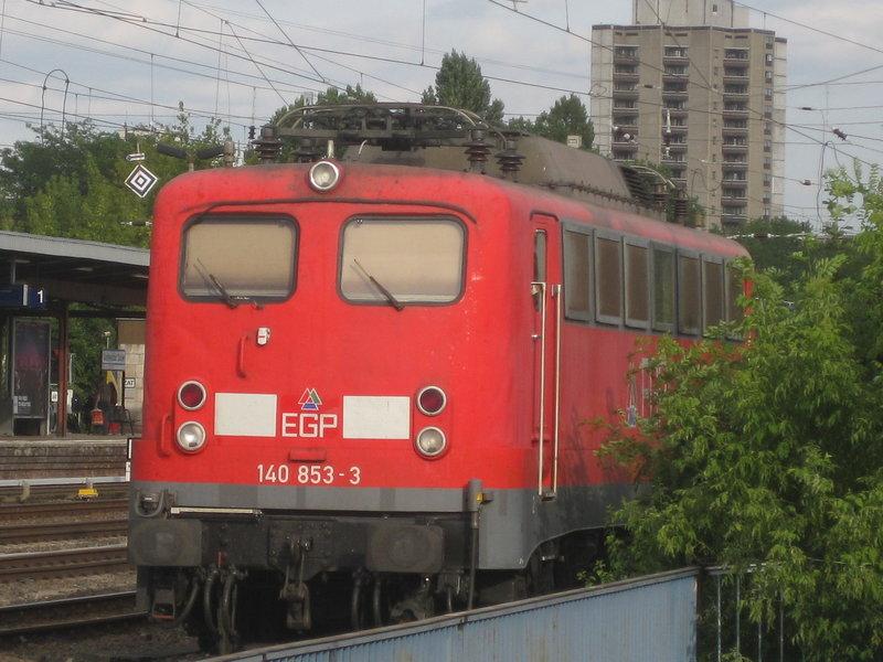 Ost-West-Treffen am Ernst-Thälmann-Park 15253361gg