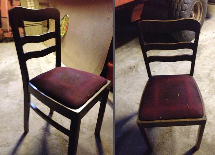 einrichtung und dekoideen wie wohnt ihr seite 87 katzen forum. Black Bedroom Furniture Sets. Home Design Ideas