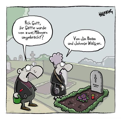 Pfarrer Witze Schwarzer Humor