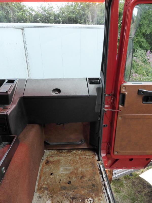Volvo F12 JangTimer  Seite 3  Ausbau  wohnbusseeu