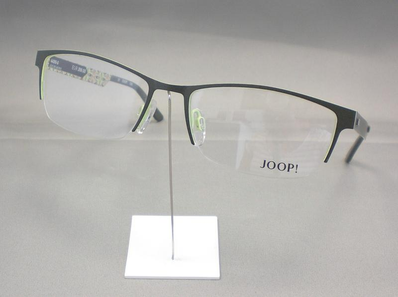 original joop nylor brille brillenfassung 83149 farbe 819. Black Bedroom Furniture Sets. Home Design Ideas