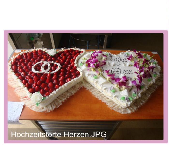 Preis Hochzeitstorte Jetzt Mal Mit Foto Der Torte S 2 Seite 2
