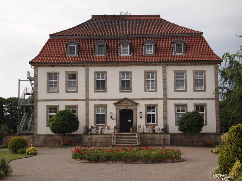 Gut Neuhof Petershagen