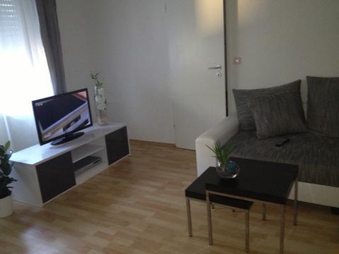 begabte einrichter gesucht wohnung sch ner gestalten forum glamour. Black Bedroom Furniture Sets. Home Design Ideas