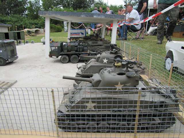 A tank meeting with us in Germany 15615880zu