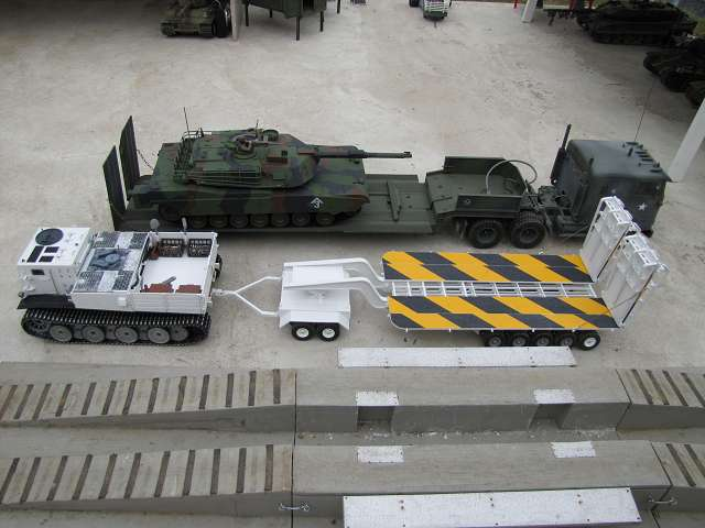 A tank meeting with us in Germany 15615881yh