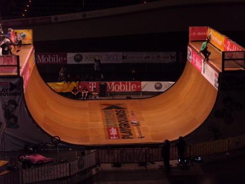 halfpipe_skateboard