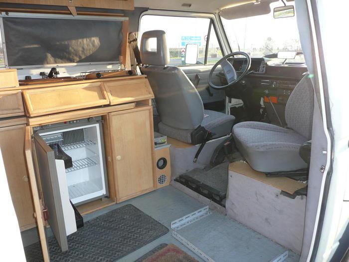 pritsche doka gebrauchtwagen ebay kleinanzeigen autos weblog. Black Bedroom Furniture Sets. Home Design Ideas