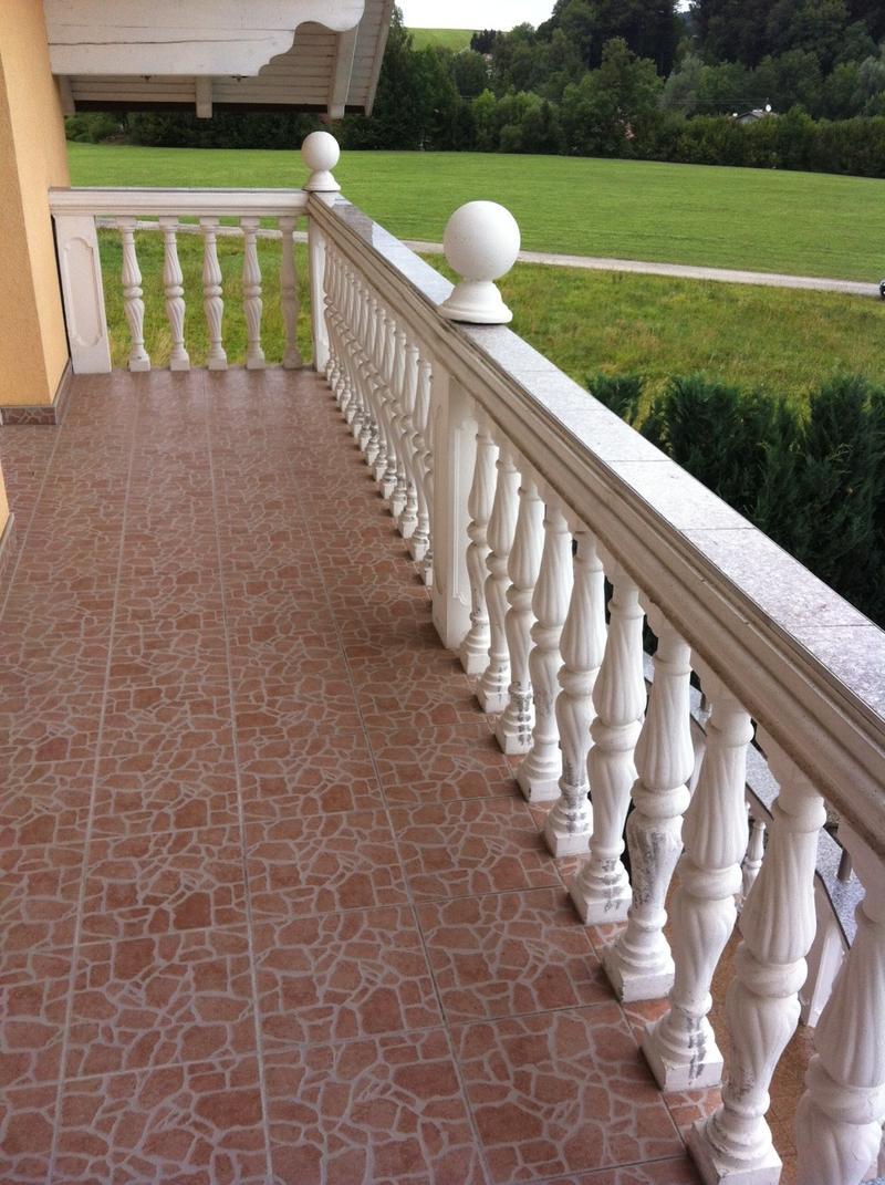 katzen forum balkon wie sichern inkl foto. Black Bedroom Furniture Sets. Home Design Ideas