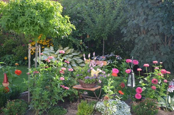minigärtchen 2013 - teil 3, sommer - seite 46 - gartengestaltung, Gartenarbeit ideen