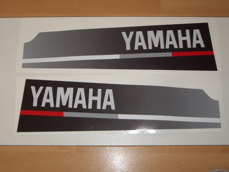 yamaha 5c schlauchbootforum. Black Bedroom Furniture Sets. Home Design Ideas