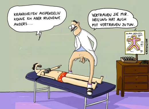 Doktor pisst patientin in de mund - 3 part 3