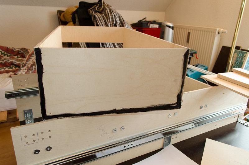 schubladen reloaded. Black Bedroom Furniture Sets. Home Design Ideas